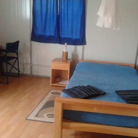 Room Single Bed & Breakfast